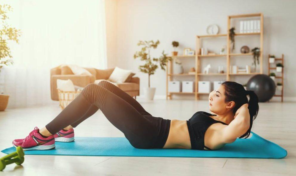 Quels sports pratiquer pour garder la forme ?